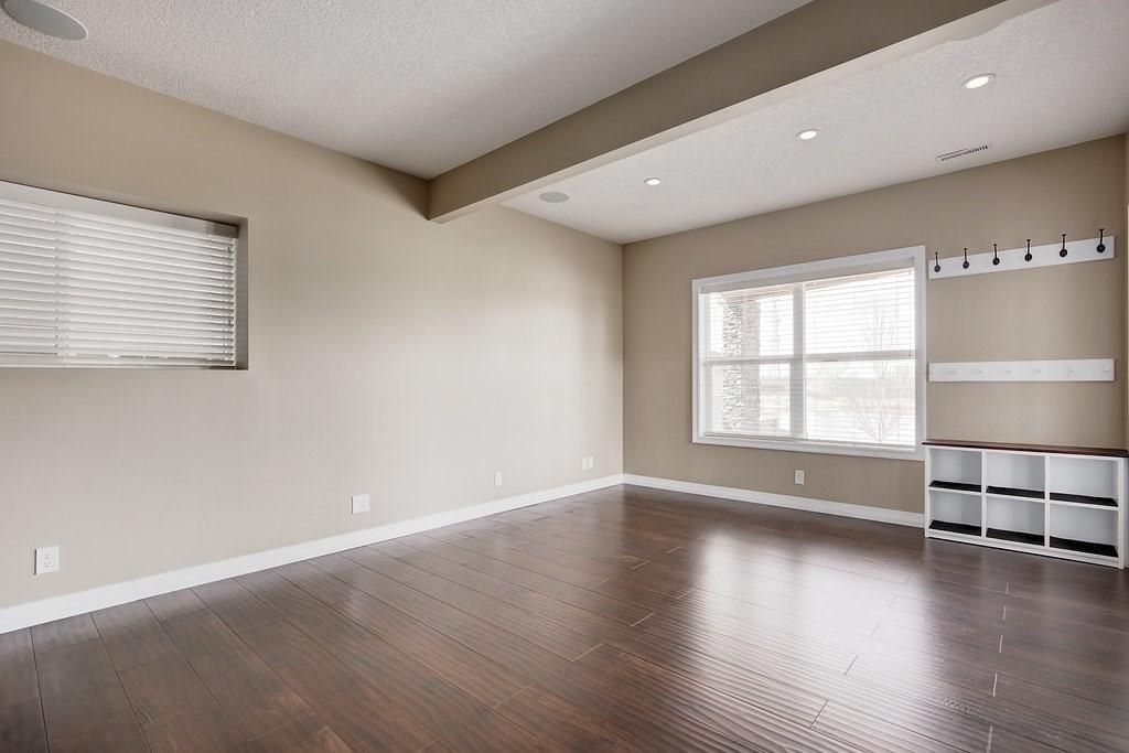 Photo 26: Photos: 265 AUBURN GLEN Manor SE in Calgary: Auburn Bay House for sale : MLS®# C4181161