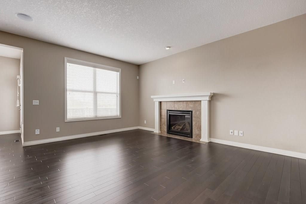 Photo 7: Photos: 265 AUBURN GLEN Manor SE in Calgary: Auburn Bay House for sale : MLS®# C4181161