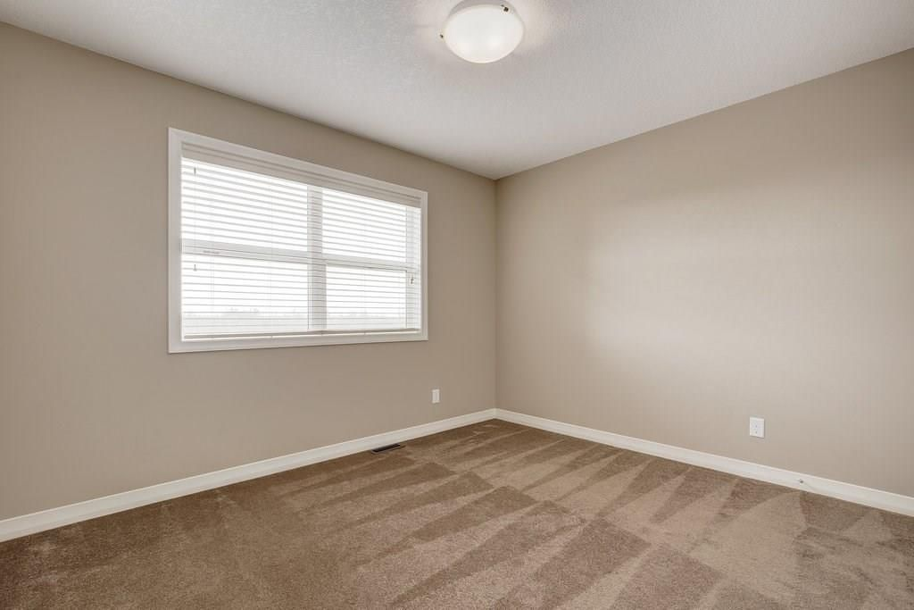Photo 22: Photos: 265 AUBURN GLEN Manor SE in Calgary: Auburn Bay House for sale : MLS®# C4181161