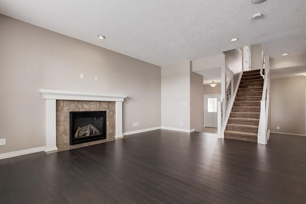 Photo 6: Photos: 265 AUBURN GLEN Manor SE in Calgary: Auburn Bay House for sale : MLS®# C4181161