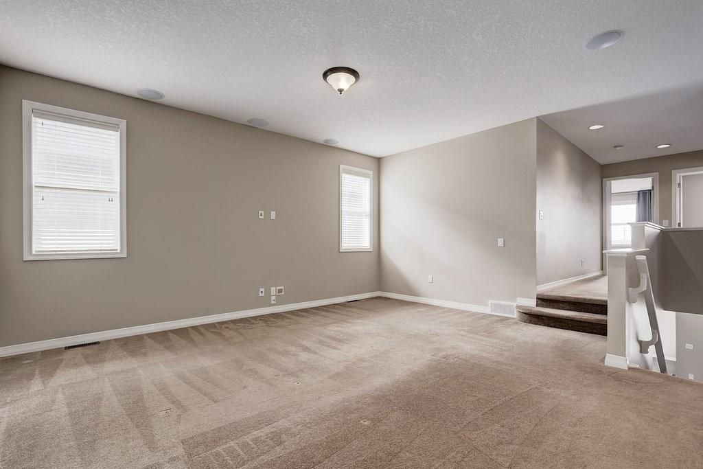 Photo 16: Photos: 265 AUBURN GLEN Manor SE in Calgary: Auburn Bay House for sale : MLS®# C4181161