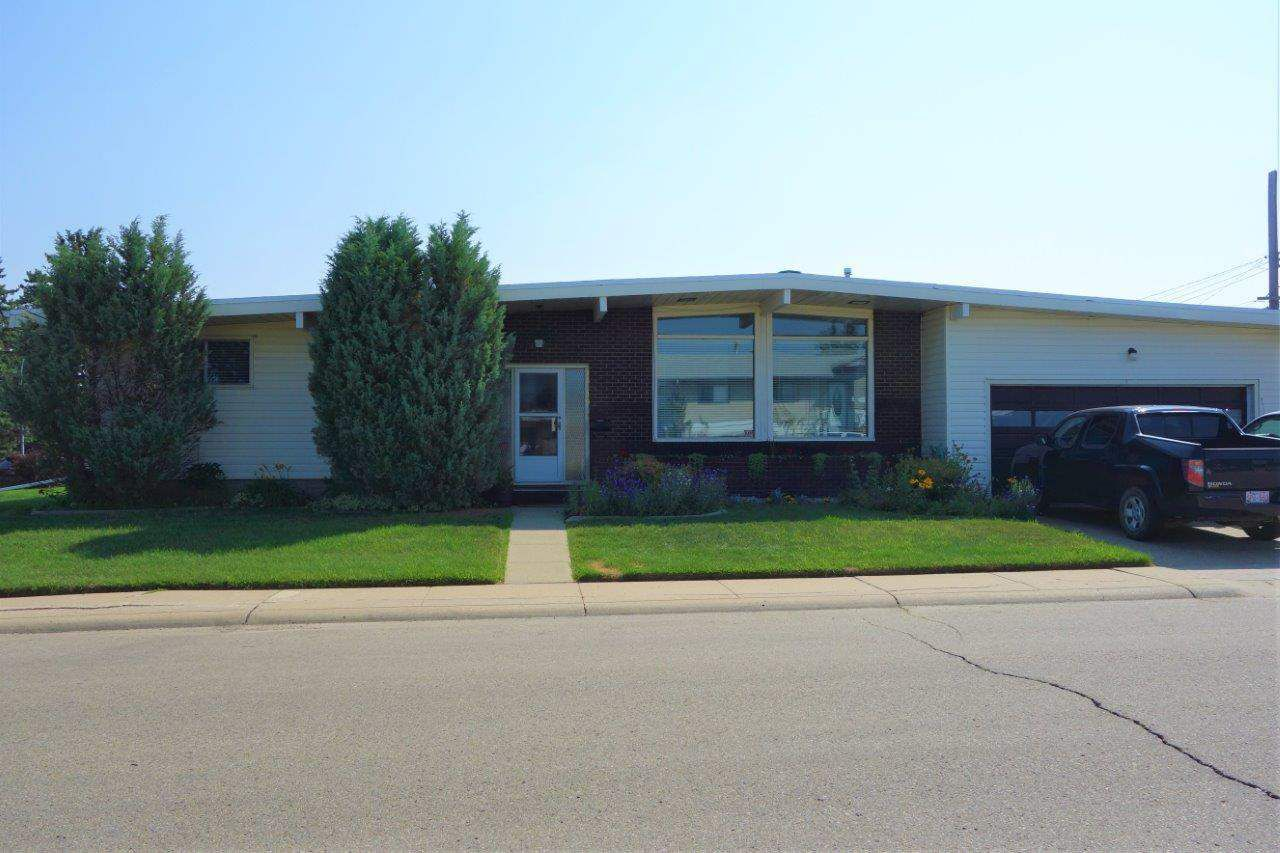 Main Photo: 13439 81 Street in Edmonton: Zone 02 House for sale : MLS®# E4138858