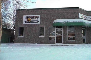 Main Photo: Be Your Own Boss - Established Tanning Salon in SW Edmonton