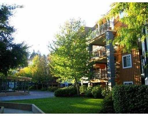 Main Photo: 3075 PRIMROSE Lane in COQUITLAM: North Coquitlam Condo for sale (Coquitlam)  : MLS®# V615257