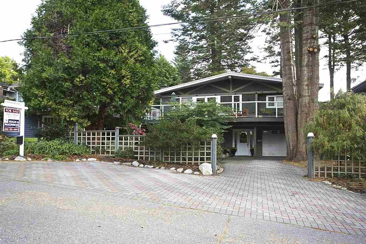 "Main Photo: 1328 128A Street in Surrey: Crescent Bch Ocean Pk. House for sale in ""Ocean Park"" (South Surrey White Rock)  : MLS®# R2010181"