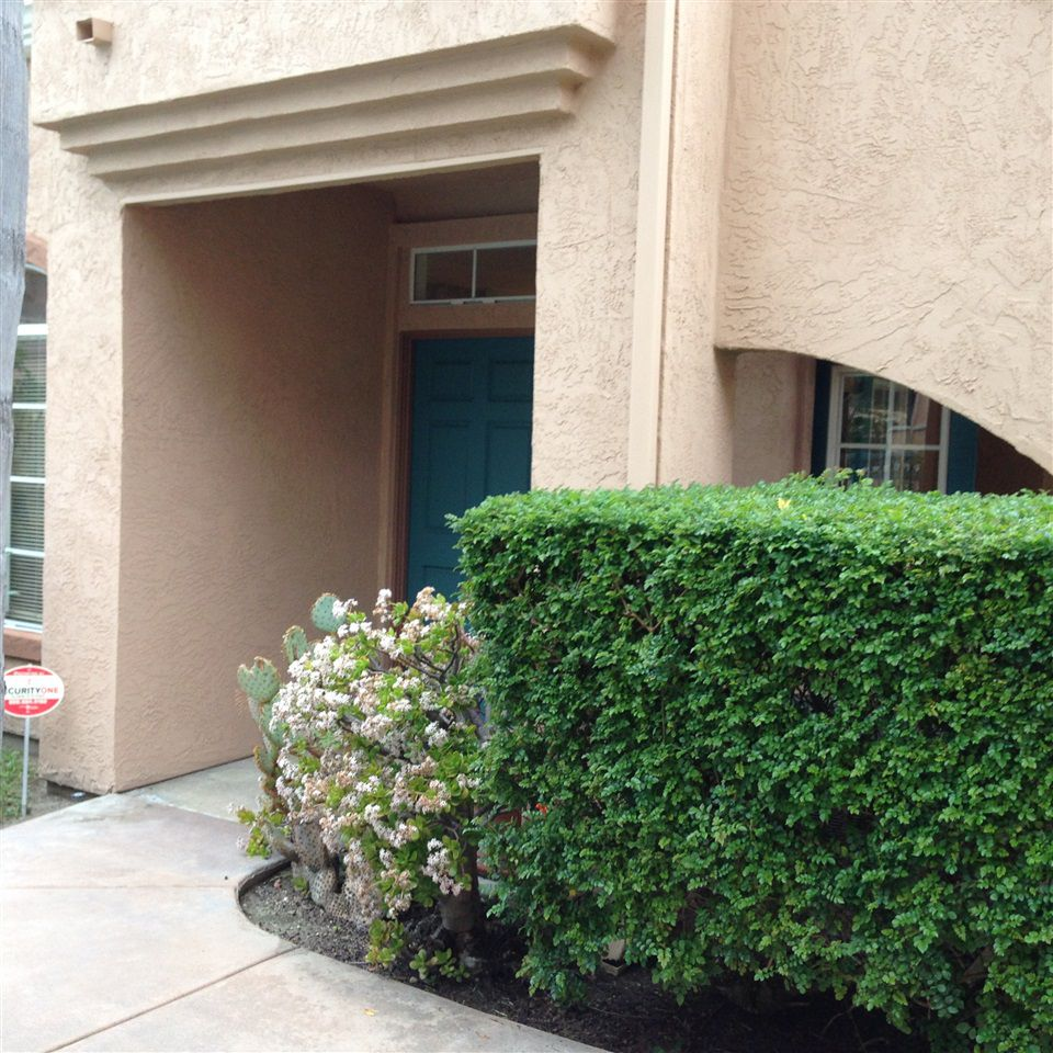 Main Photo: OCEANSIDE Condo for sale : 2 bedrooms : 3547 Cameo #27