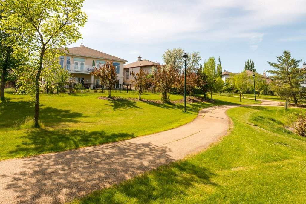 Main Photo:  in Edmonton: Zone 55 House for sale : MLS®# E4126897