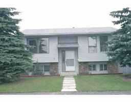 Main Photo:  in : Abbeydale Residential Detached Single Family for sale (Calgary)  : MLS®# C2014996