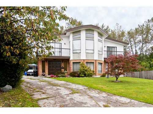 Main Photo: 2976 CHICORY Place in Burnaby North: Government Road Home for sale ()  : MLS®# V853312