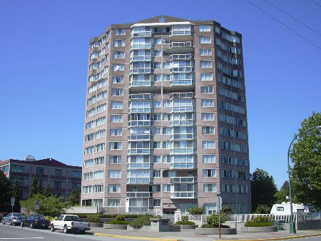 Main Photo: #1003 - 11881 88th Ave: House for sale (Annieville)  : MLS®# F2516622