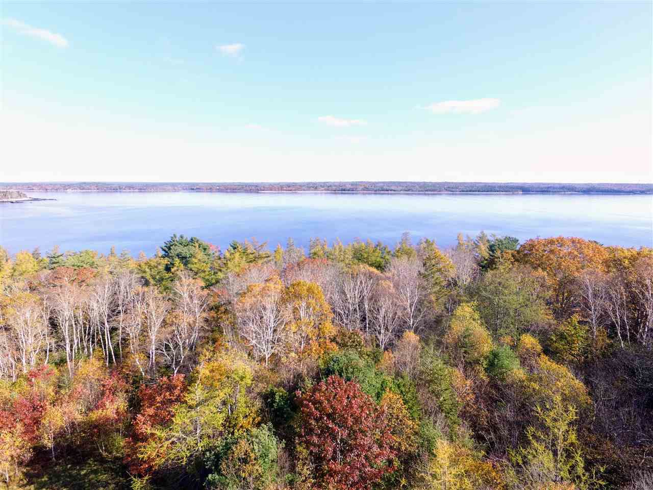 Photo 3: Photos: 5132 Sandy Point Road in Jordan Ferry: 407-Shelburne County Residential for sale (South Shore)  : MLS®# 201719775