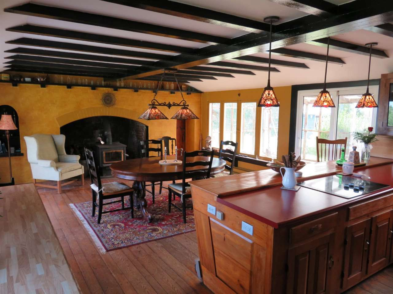 Photo 23: Photos: 5132 Sandy Point Road in Jordan Ferry: 407-Shelburne County Residential for sale (South Shore)  : MLS®# 201719775