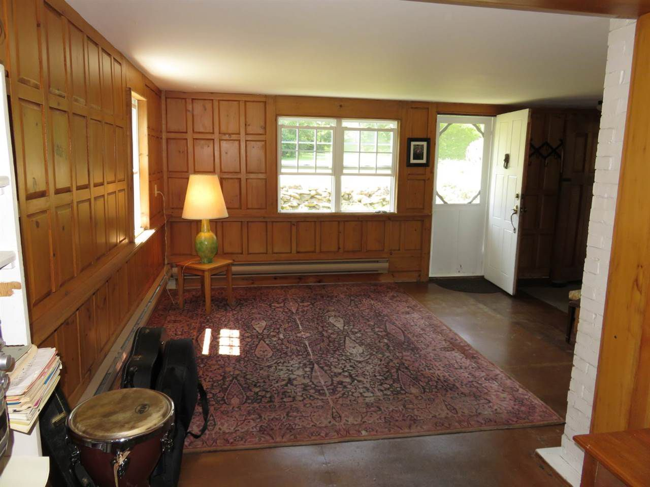 Photo 17: Photos: 5132 Sandy Point Road in Jordan Ferry: 407-Shelburne County Residential for sale (South Shore)  : MLS®# 201719775