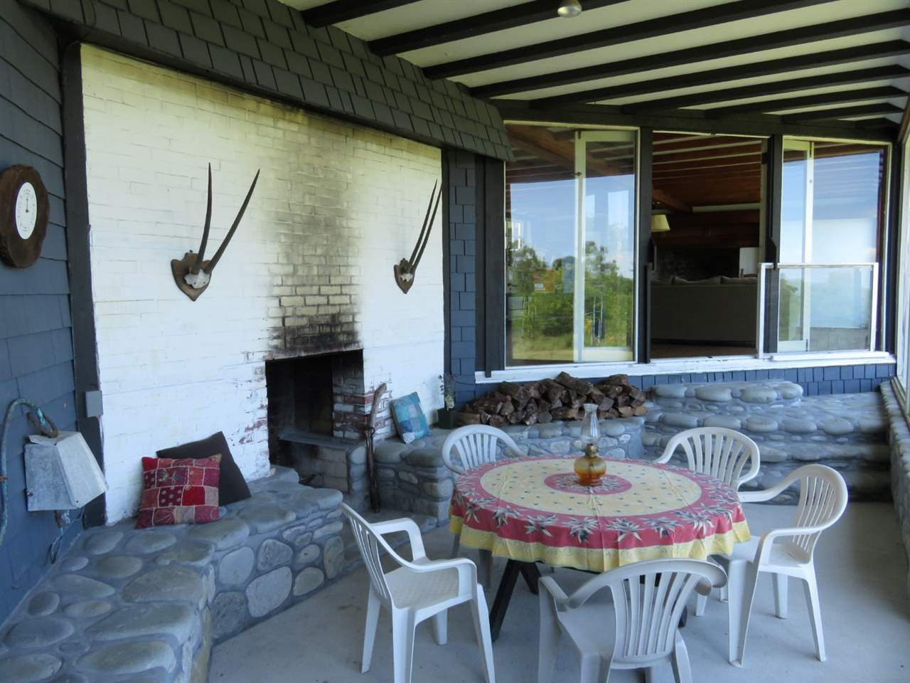 Photo 14: Photos: 5132 Sandy Point Road in Jordan Ferry: 407-Shelburne County Residential for sale (South Shore)  : MLS®# 201719775