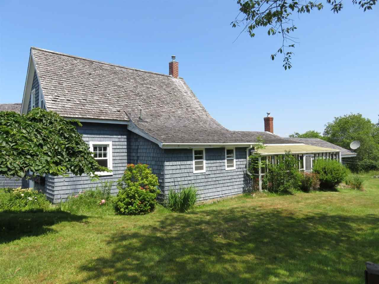 Photo 6: Photos: 5132 Sandy Point Road in Jordan Ferry: 407-Shelburne County Residential for sale (South Shore)  : MLS®# 201719775