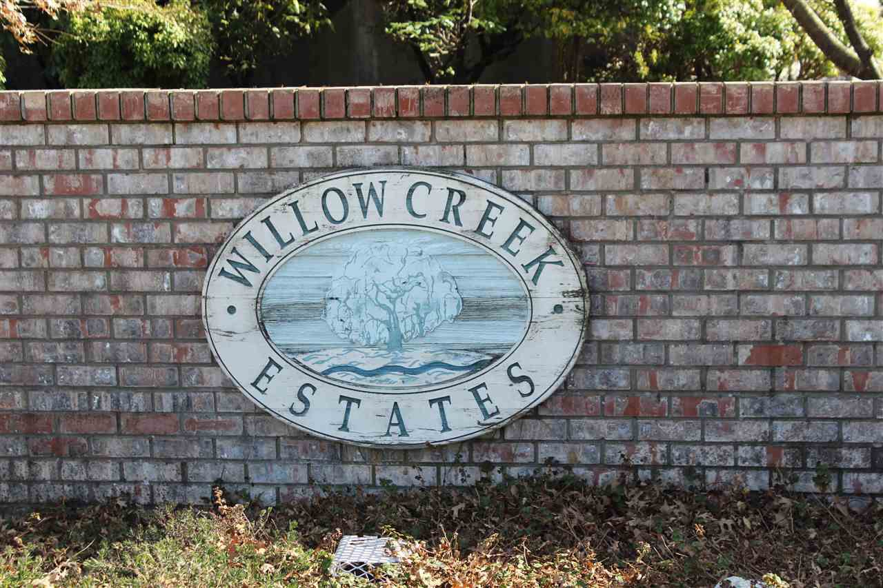"""Main Photo: 146 27358 32ND Avenue in Langley: Aldergrove Langley Condo for sale in """"Willow Creek"""" : MLS®# R2246888"""