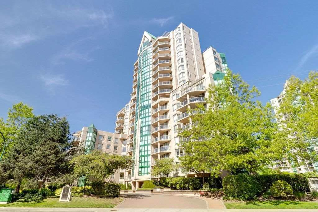"Main Photo: 304 1190 PIPELINE Road in Coquitlam: North Coquitlam Condo for sale in ""THE MACKENZIE"" : MLS®# R2321550"