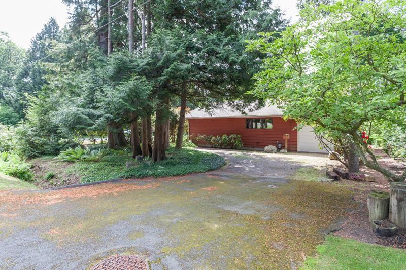 Main Photo: 13096 15 Avenue in Surrey: Crescent Bch Ocean Pk. House for sale (South Surrey White Rock)  : MLS®# R2361440