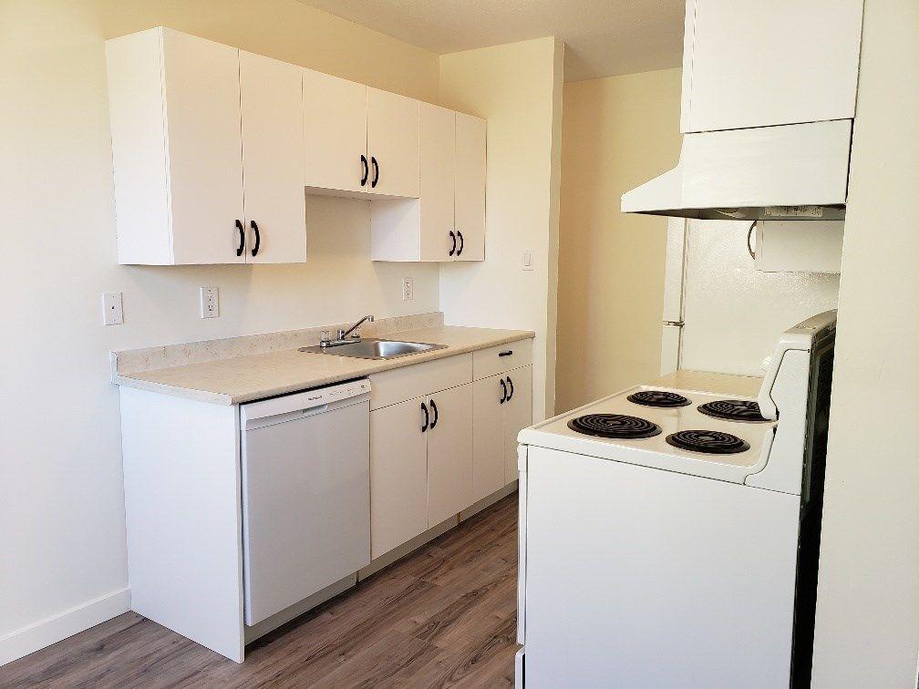 Main Photo: 204 9120 106 Avenue in Edmonton: Zone 13 Condo for sale : MLS®# E4156624