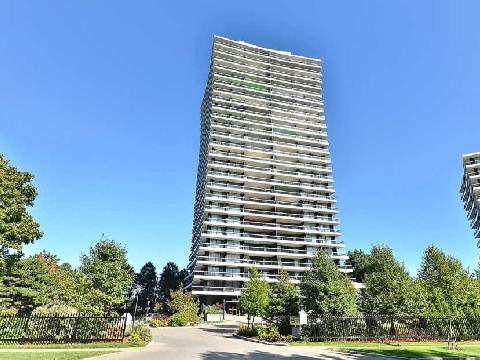 Main Photo: 3 135 Antibes Drive in Toronto: Westminster-Branson Condo for sale (Toronto C07)  : MLS®# C2747625