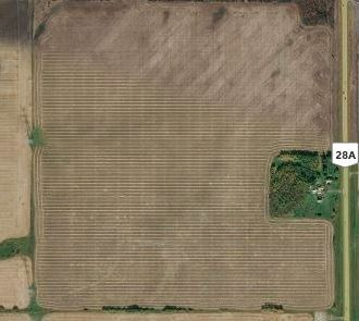 Main Photo: TWP 552 HWY 28A: Rural Sturgeon County Rural Land/Vacant Lot for sale : MLS®# E4136184