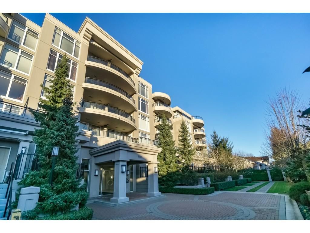 """Main Photo: 6 8480 GRANVILLE Avenue in Richmond: Brighouse South Townhouse for sale in """"MONTE CARLO AT THE PALMS"""" : MLS®# R2226931"""