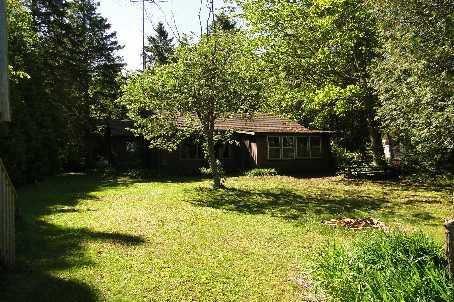 Main Photo: 93 Mckelvey Road in Kawartha Lakes: Rural Eldon House (Bungalow) for sale : MLS®# X2851295