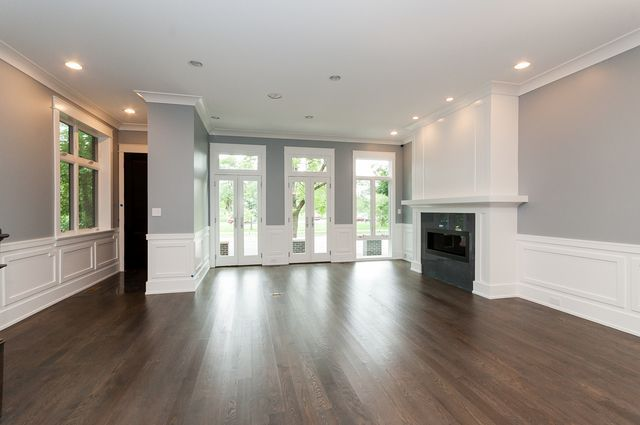 Photo 5: Photos: 863 Mozart Street in CHICAGO: CHI - West Town Single Family Home for sale ()  : MLS®# 09885025