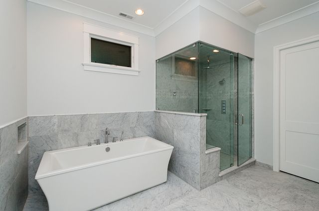 Photo 9: Photos: 863 Mozart Street in CHICAGO: CHI - West Town Single Family Home for sale ()  : MLS®# 09885025