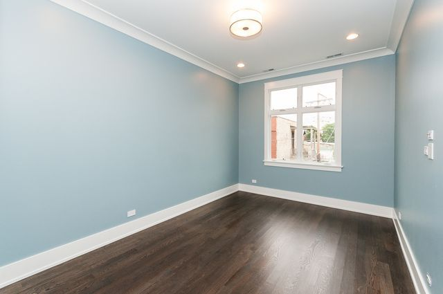 Photo 11: Photos: 863 Mozart Street in CHICAGO: CHI - West Town Single Family Home for sale ()  : MLS®# 09885025