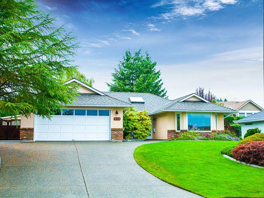Main Photo: 974 Royal Dornoch Dr in Eaglecrest: House for sale : MLS®# 391415