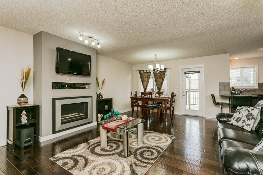 Main Photo: 1711 59 Street in Edmonton: Zone 53 House for sale : MLS®# E4137123