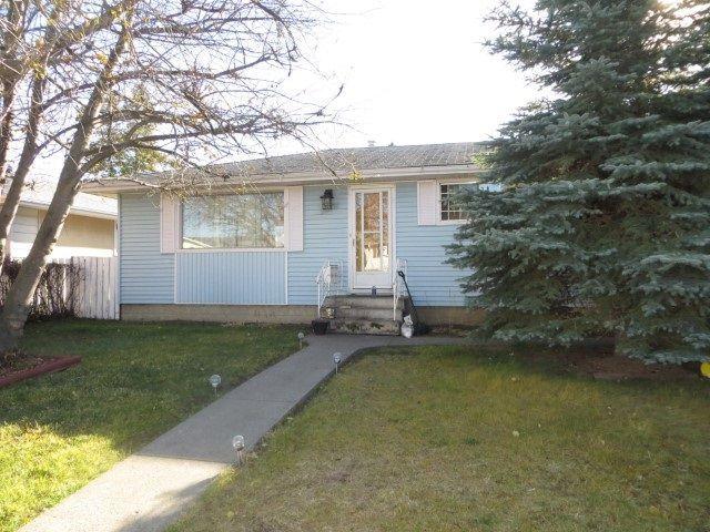 Main Photo: 7519 136 Avenue in Edmonton: Zone 02 House for sale : MLS®# E4137330