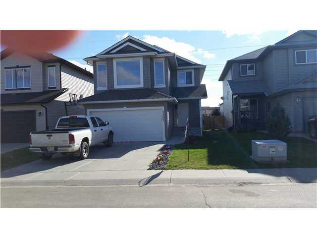 Main Photo: 5407 164 Avenue in Edmonton: Zone 03 House for sale : MLS®# E4151200