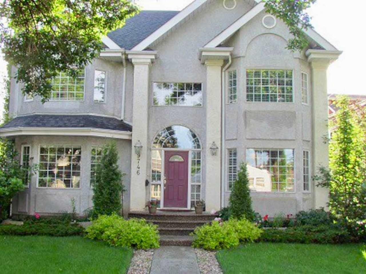 Main Photo: 9746 94 Street in Edmonton: Zone 18 House for sale : MLS®# E4151514