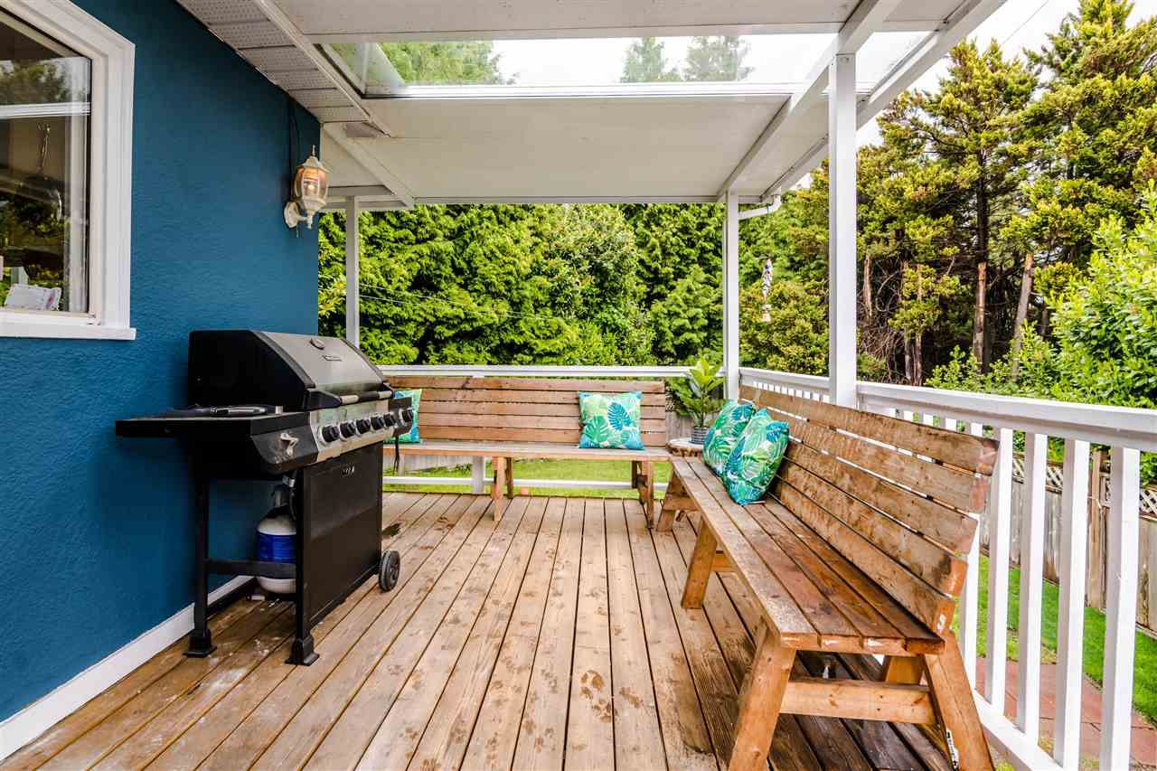 Photo 17: Photos: 2425 CAPE HORN Avenue in Coquitlam: Cape Horn House for sale : MLS®# R2370024