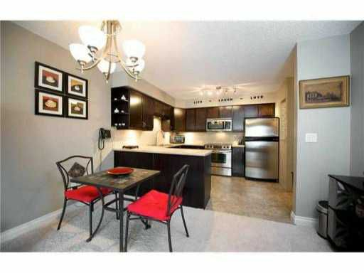 Main Photo: 310 11510 225TH Street in Maple Ridge: East Central Condo for sale : MLS®# V876563