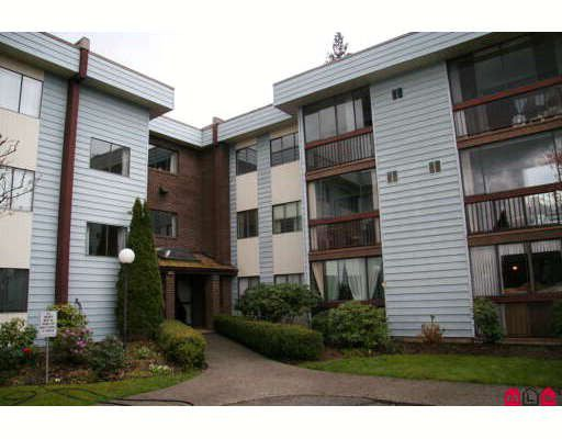 Main Photo: 218 2277 McCallum Road in Abbotsford: Central Abbotsford Condo for sale : MLS®# F2810391