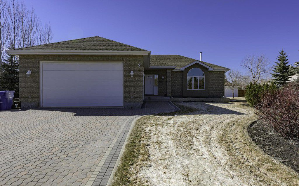 Drive on up to house you will make a home! 1430 square feet of flawless beauty await you inside!
