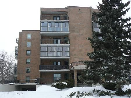 Main Photo: #304 - 1850 Henderson Hwy: Residential for sale (North Kildonan)  : MLS®# 2802634