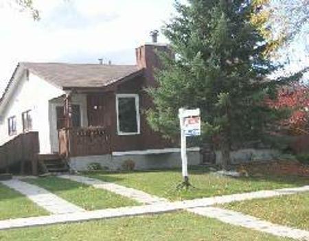 Main Photo: 230 Sun Valley: Residential for sale (North Kildonan)  : MLS®# 2617550