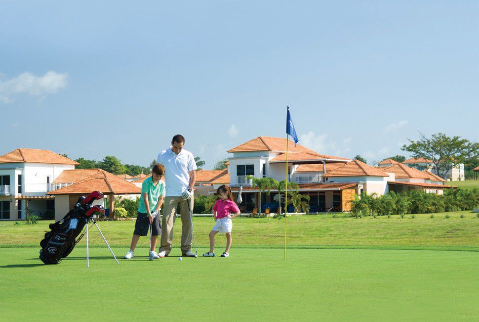 Royal Decameron Resort $249,000