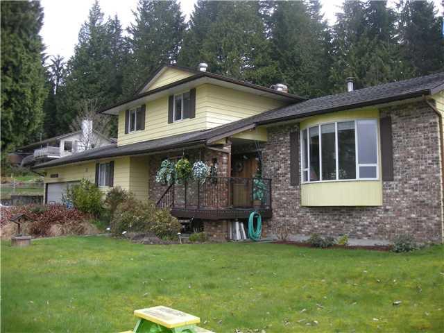 "Main Photo: 1435 DAYTON Street in Coquitlam: Burke Mountain House for sale in ""BURKE MOUNTAIN"" : MLS®# V883438"