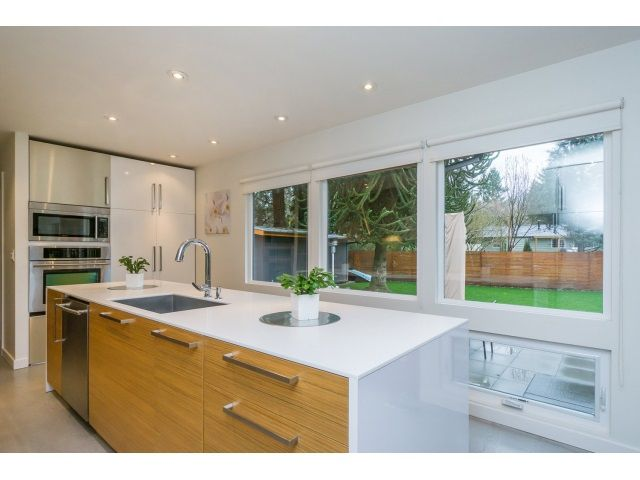 """Photo 9: Photos: 9014 TRATTLE Street in Langley: Fort Langley House for sale in """"FORT LANGLEY"""" : MLS®# R2040765"""