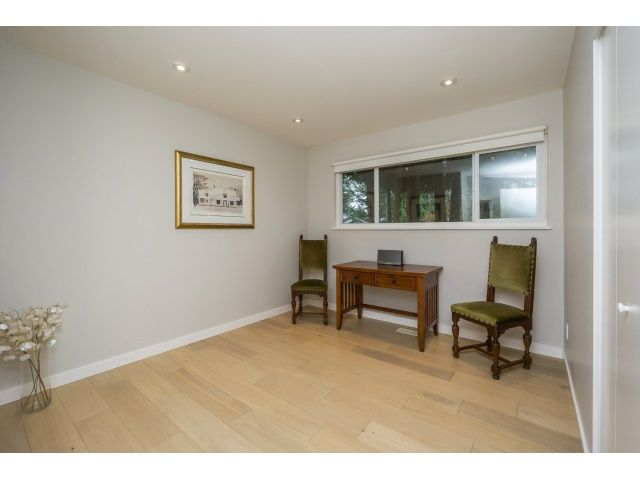 """Photo 15: Photos: 9014 TRATTLE Street in Langley: Fort Langley House for sale in """"FORT LANGLEY"""" : MLS®# R2040765"""
