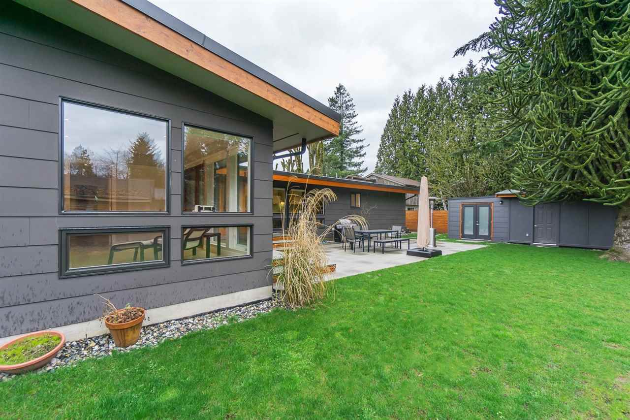 """Photo 20: Photos: 9014 TRATTLE Street in Langley: Fort Langley House for sale in """"FORT LANGLEY"""" : MLS®# R2040765"""