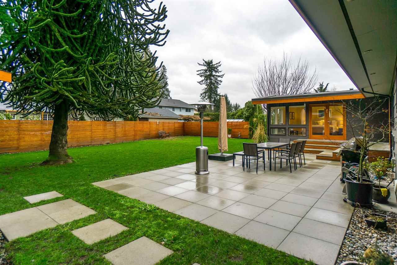 """Photo 19: Photos: 9014 TRATTLE Street in Langley: Fort Langley House for sale in """"FORT LANGLEY"""" : MLS®# R2040765"""