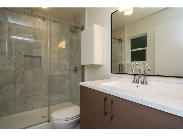 """Photo 16: Photos: 9014 TRATTLE Street in Langley: Fort Langley House for sale in """"FORT LANGLEY"""" : MLS®# R2040765"""