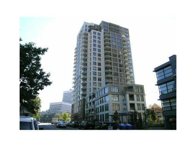 "Main Photo: 215 3660 VANNESS Avenue in Vancouver: Collingwood VE Condo for sale in ""Circa"" (Vancouver East)  : MLS®# V897304"