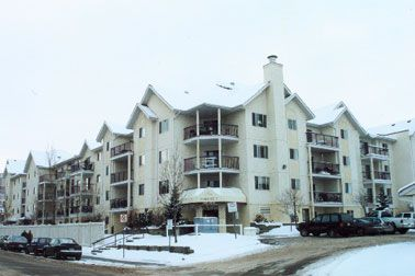 Main Photo: 411 - 10636 - 120 Street: Condo for sale (Other)  : MLS®# 2124493